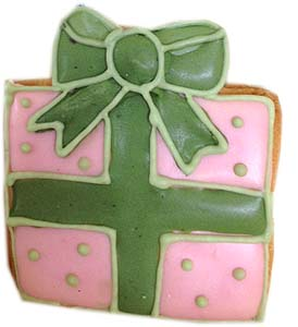 まもなく終了メニュー&クリスマスアイシングクッキー!_f0235809_97427.jpg