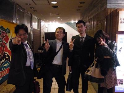 きた~ 香箱カニ!!_f0157910_143965.jpg