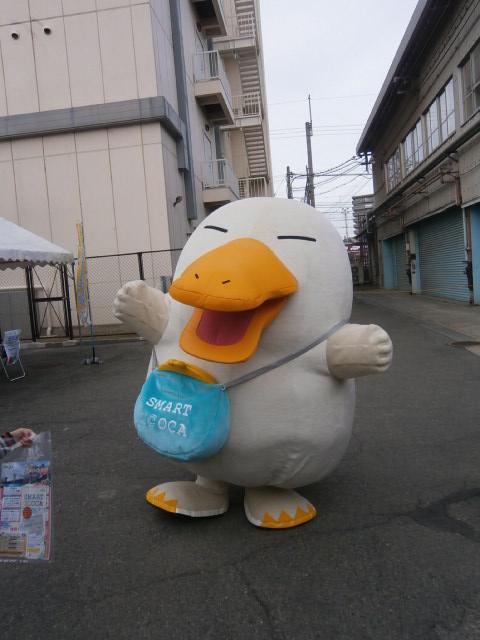 2013/11/9 吹田総合車両所一般公開_a0066027_20531733.jpg