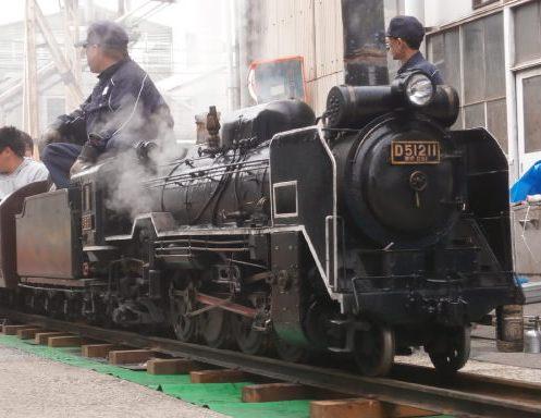 2013/11/9 吹田総合車両所一般公開_a0066027_2055216.jpg