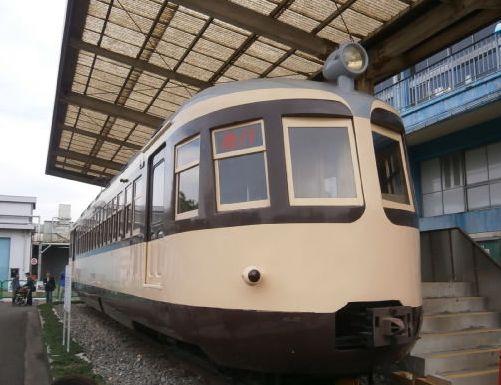 2013/11/9 吹田総合車両所一般公開_a0066027_2112651.jpg