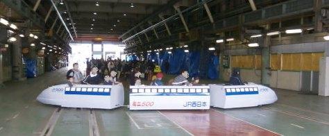 2013/11/9 吹田総合車両所一般公開_a0066027_2181139.jpg