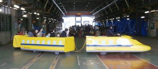 2013/11/9 吹田総合車両所一般公開_a0066027_21831100.jpg