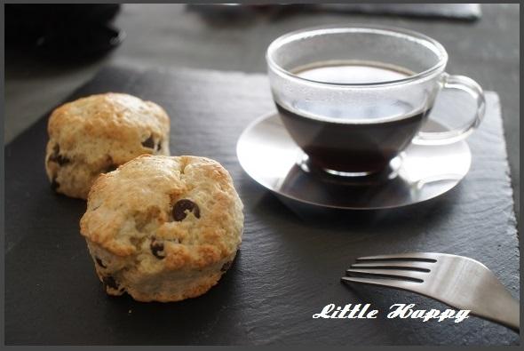 KEURIG ネオトレビデで本格コーヒーを楽しむ♪_d0269651_199352.jpg