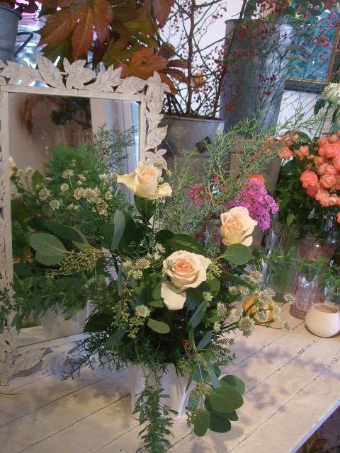 オークリーフ花の教室(甘艸さんの作品)_f0049672_18423263.jpg