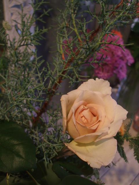 オークリーフ花の教室(甘艸さんの作品)_f0049672_18445796.jpg
