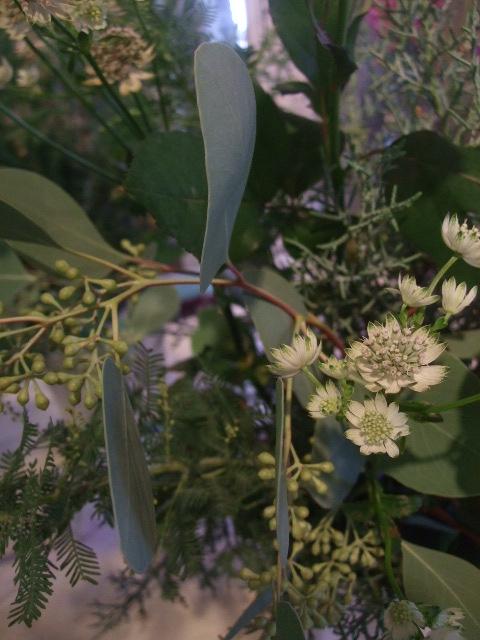オークリーフ花の教室(甘艸さんの作品)_f0049672_18531333.jpg