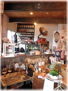おすすめ**shop~!!! antique好きの方に**_a0246873_10501528.jpg