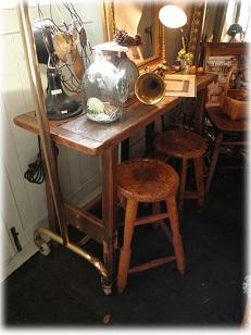 おすすめ**shop~!!! antique好きの方に**_a0246873_1051365.jpg