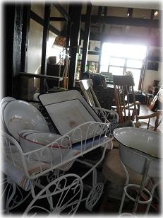 おすすめ**shop~!!! antique好きの方に**_a0246873_11104853.jpg