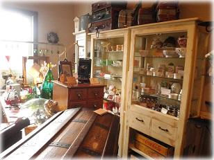 おすすめ**shop~!!! antique好きの方に**_a0246873_1110792.jpg