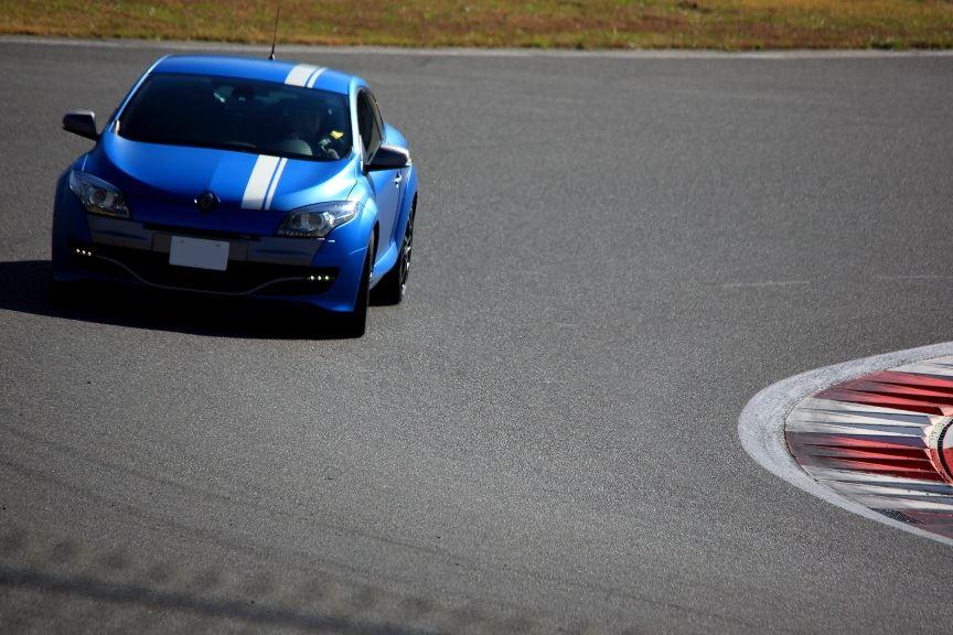 5th  Renault-Sport-Jamboree_c0005077_2355629.jpg