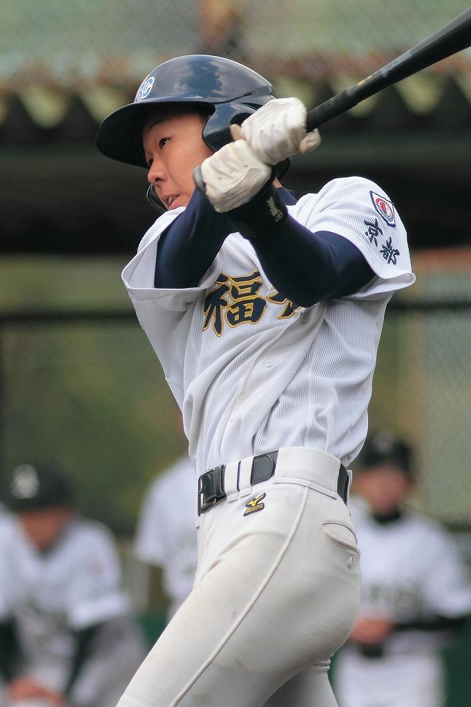 第13回姫路大会 vs朝来ボーイズ2_a0170082_20515560.jpg