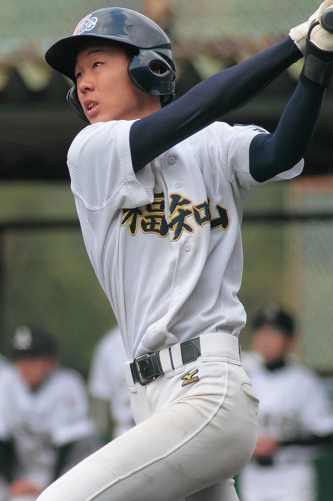 第13回姫路大会 vs朝来ボーイズ2_a0170082_2052433.jpg