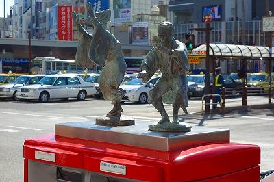徳島の社会福祉法人カリヨンさんにお伺いしました。vol.1_a0277483_0214756.jpg
