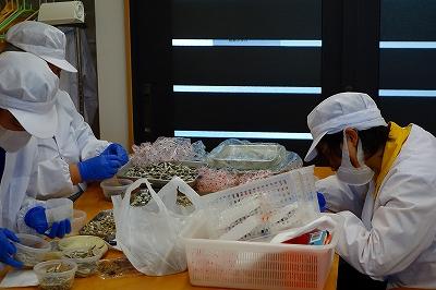 徳島の社会福祉法人カリヨンさんにお伺いしました。vol.1_a0277483_022527.jpg