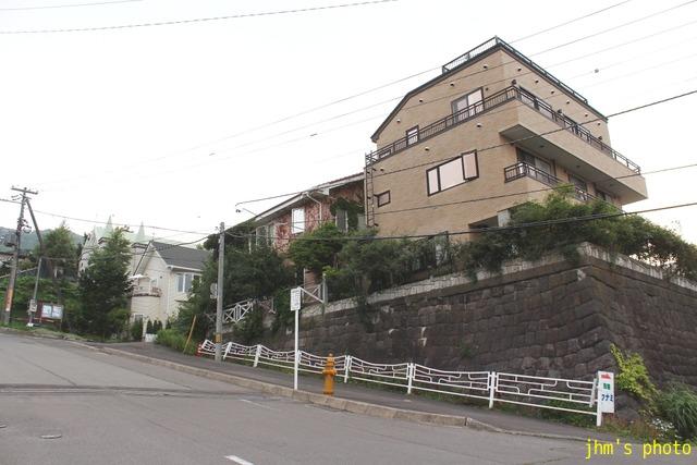 函館古建築物地図(船見町8番、9番)_a0158797_227155.jpg