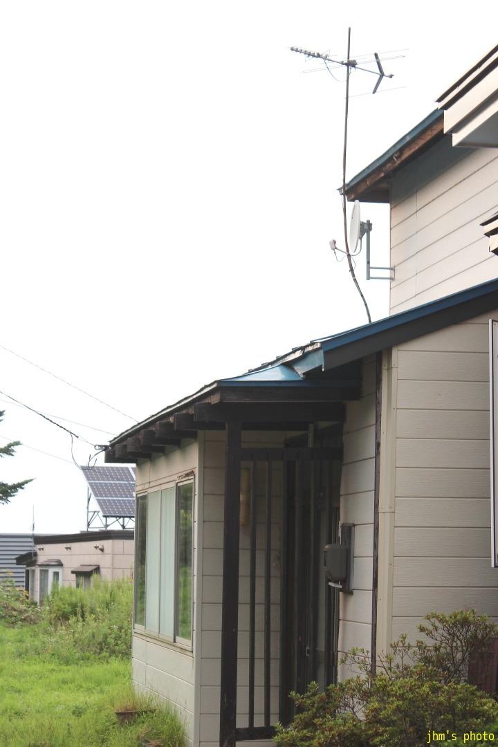 函館古建築物地図(船見町8番、9番)_a0158797_2342422.jpg
