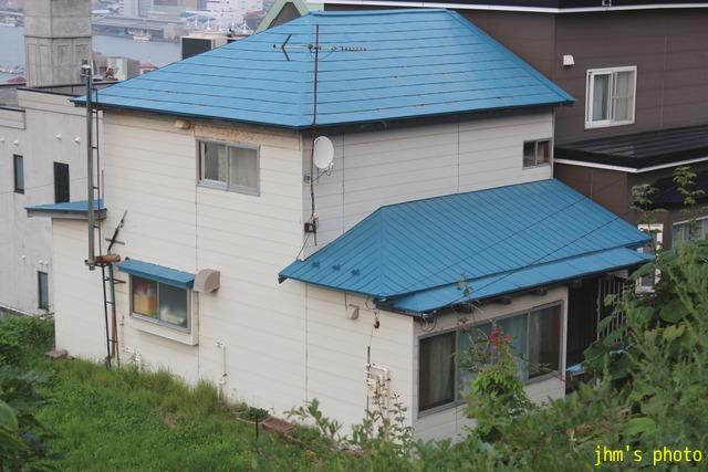 函館古建築物地図(船見町8番、9番)_a0158797_2343611.jpg