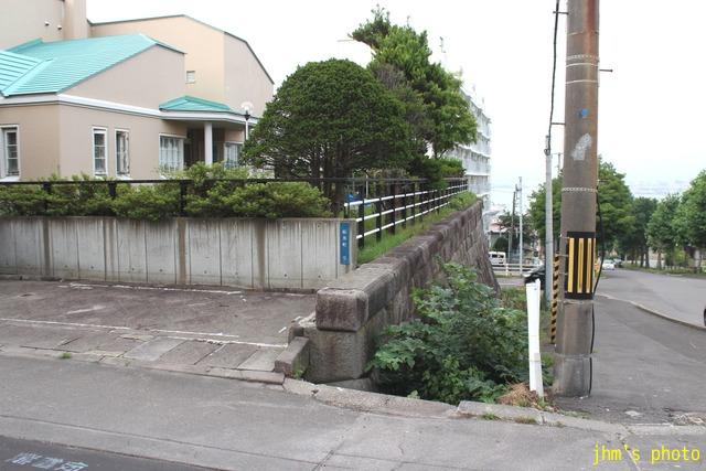 函館古建築物地図(船見町8番、9番)_a0158797_23465279.jpg
