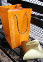 行列に並ばなくてもドミニク・アンセル・ベーカリーのクロナッツを買える新システムがスタート!!!_b0007805_122387.jpg