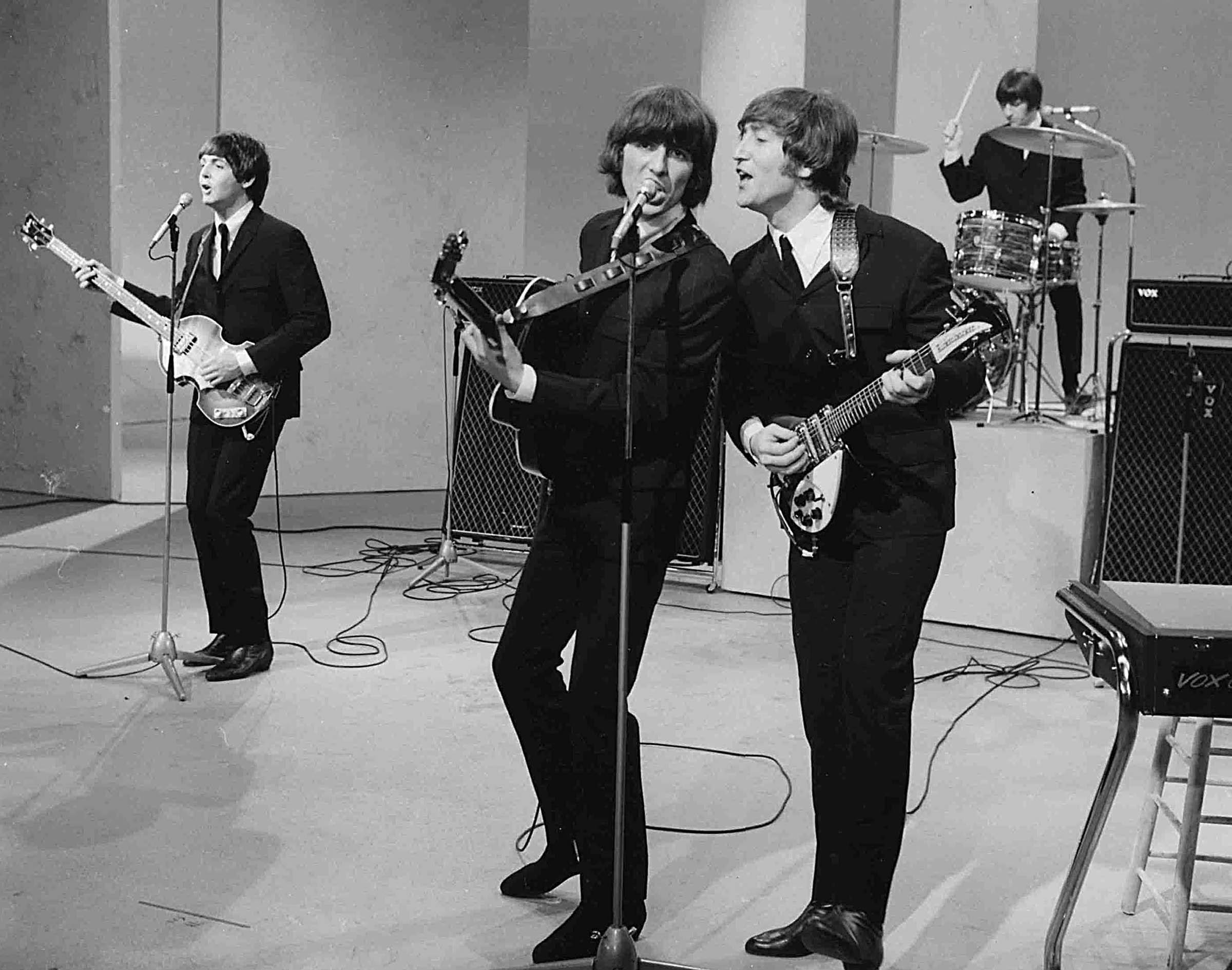 ビートルズの画像 p1_17