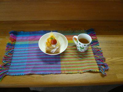11/17 誕生会喫茶♪_a0154110_1074247.jpg