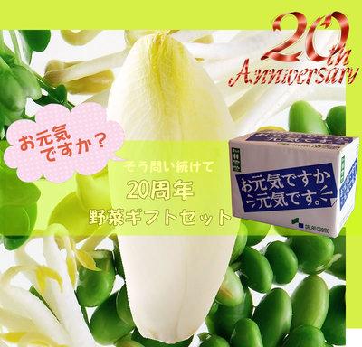 ♪新鮮 発芽野菜通信『』♪_d0063218_1027471.jpg