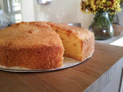 カフェのケーキ_e0170128_20364419.jpg