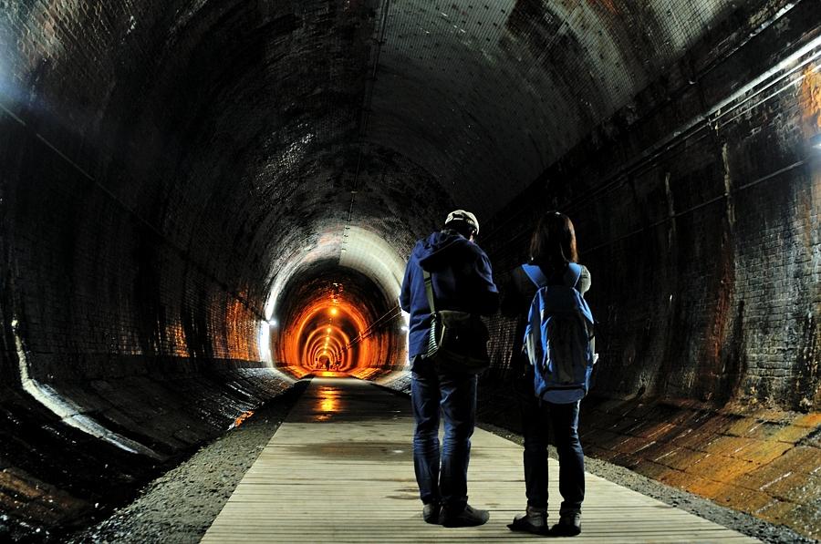 湊川隧道土木の日一般公開-1/2_d0148541_2175051.jpg