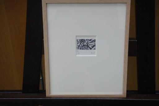 「千曲アート NOW 2013」の作品の9_e0226943_0132725.jpg