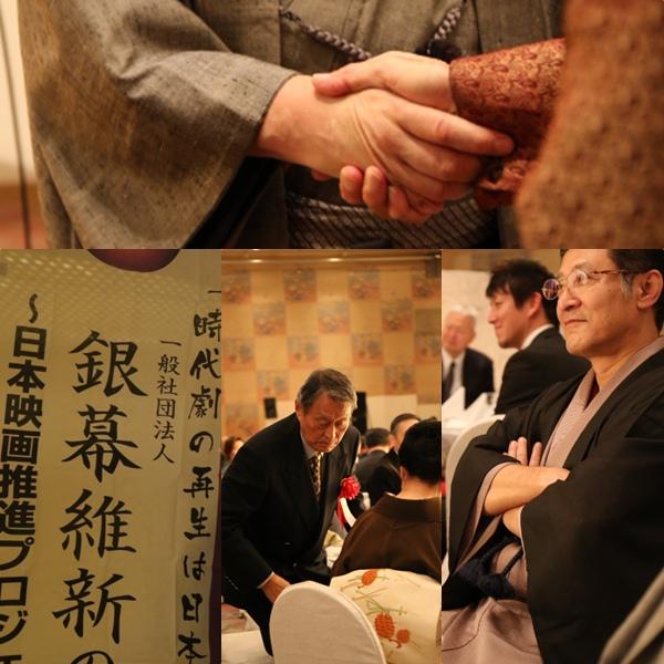 輪違屋糸里_e0241944_1493564.jpg