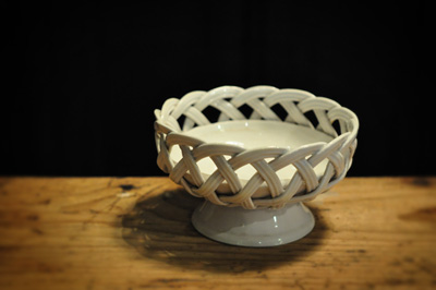 bowl_f0247848_13252957.jpg
