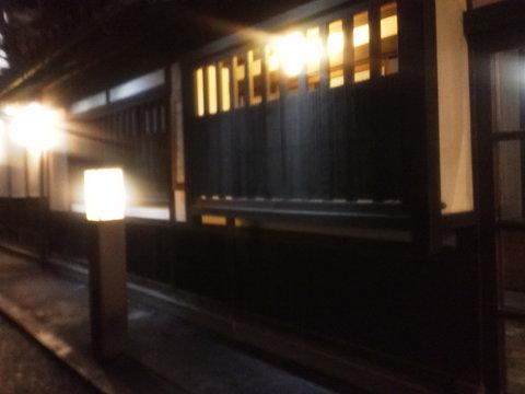 晩秋の倉敷アイビースクェア_b0050651_1722365.jpg
