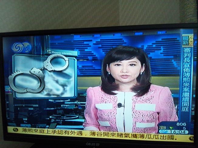 平壌の高麗飯店で見られるTVチャンネルは?_b0235153_20193863.jpg