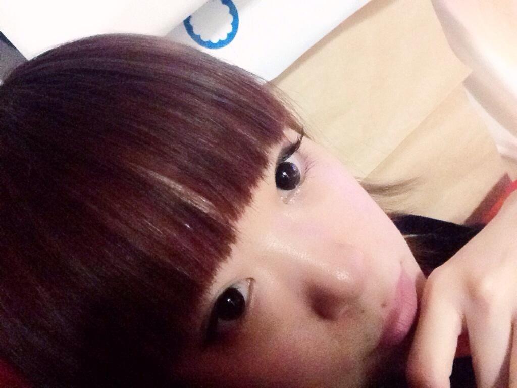 カフェズキ♡_f0196753_1393634.jpg