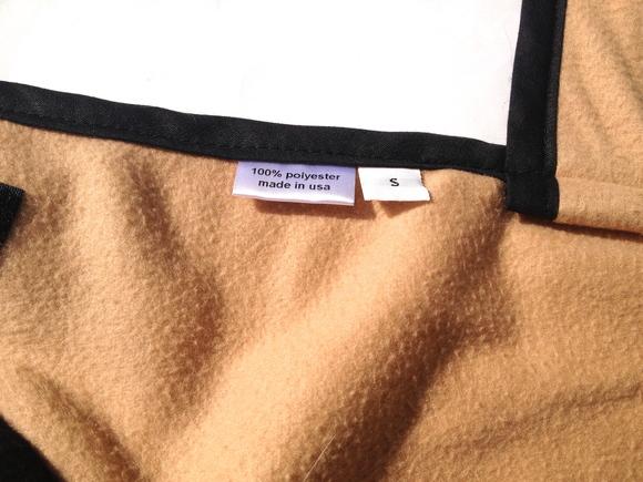 ILKARE Dog Jacket イルカレ ドッグジャケット  ハート_d0217958_11283360.jpg