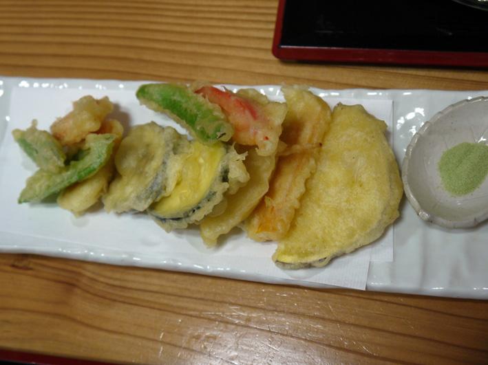 念願だった郡上八幡町へ:団塊サミットin Gifu 2013②_c0014967_983791.jpg