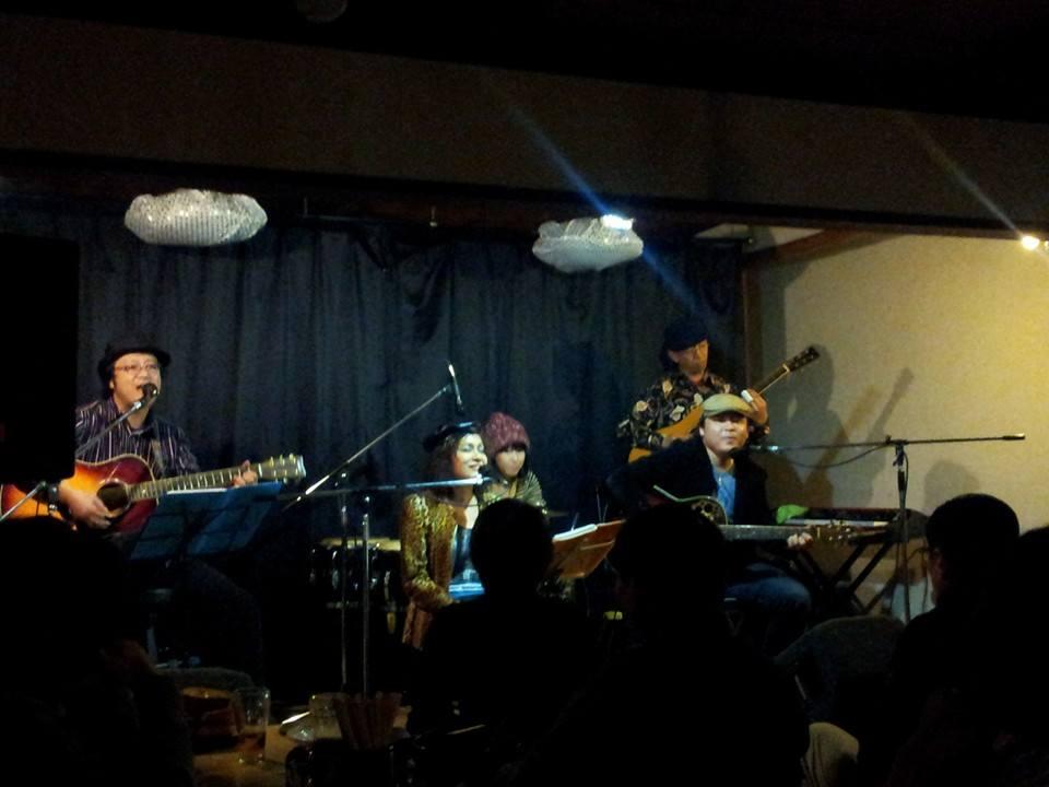 Around40+Acoustic Live_c0112672_22532899.jpg
