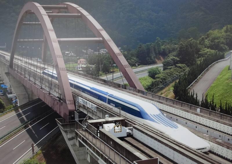 小平交通安全協会研修_f0059673_1931864.jpg