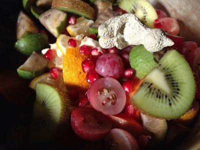 果物の酵素ジュース作り_b0087077_16582473.jpg