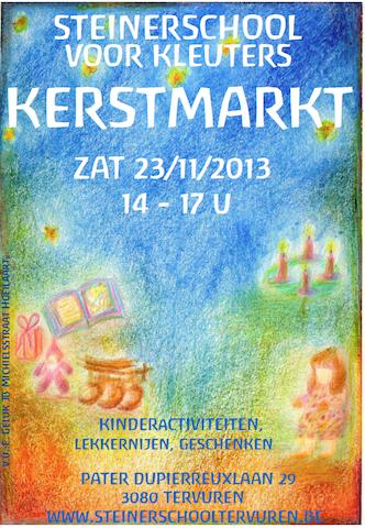 11月23日(土)シュタイナースクールクリスマスマーケット_d0217479_19275063.png