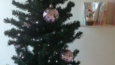 クリスマス装飾_f0172281_13365420.jpg