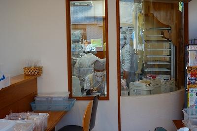 徳島の社会福祉法人カリヨンさんにお伺いしました。vol.2_a0277483_10493216.jpg