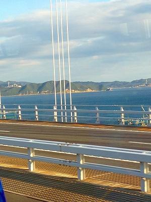 徳島の社会福祉法人カリヨンさんにお伺いしました。vol.2_a0277483_10493776.jpg