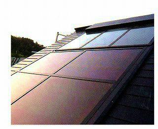 太陽光発電の収支 Part 2_f0059988_20354589.jpg