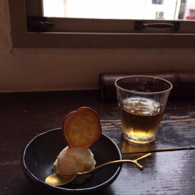 可愛い!神戸元町~栄町巡りNov.2013 Ⅱ_f0083294_29632.jpg