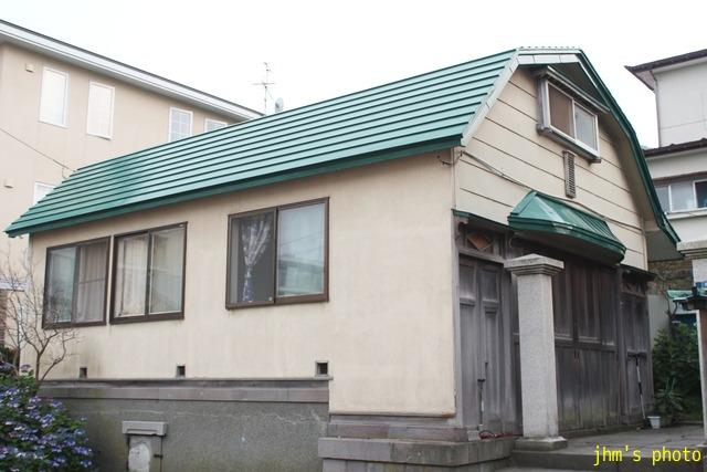 函館古建築物地図(船見町8番、9番)_a0158797_0543132.jpg