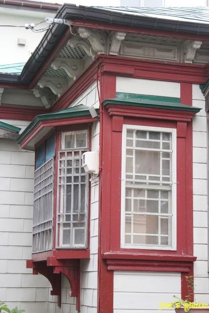 函館古建築物地図(船見町8番、9番)_a0158797_0552225.jpg
