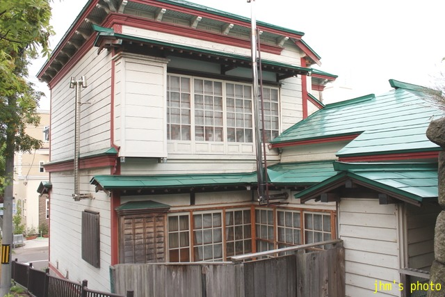函館古建築物地図(船見町8番、9番)_a0158797_0554519.jpg